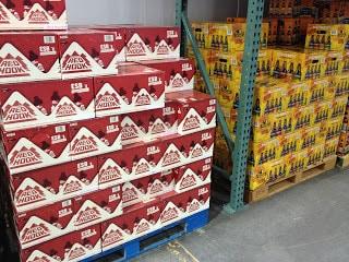 Brew Or Buy: Is It Worth It? It Depends.