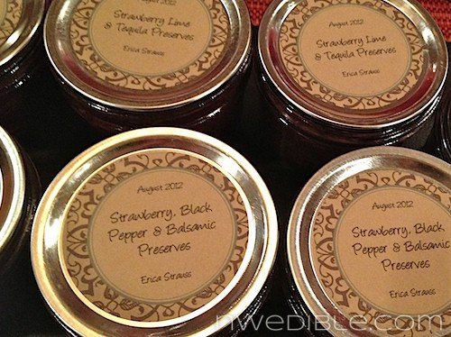 Ball Mason Jar Label Templates http://www.nwedible.com/2012/08/how-to ...