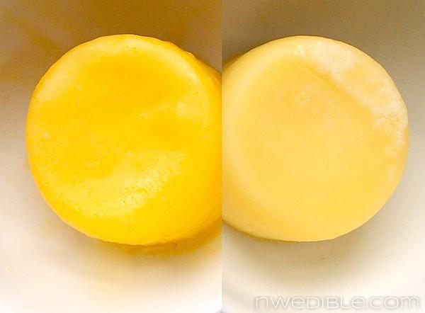 Butter (11)