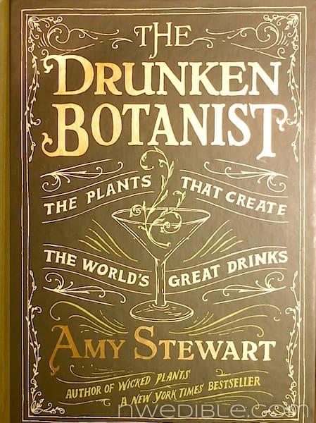 Drunken Botanist