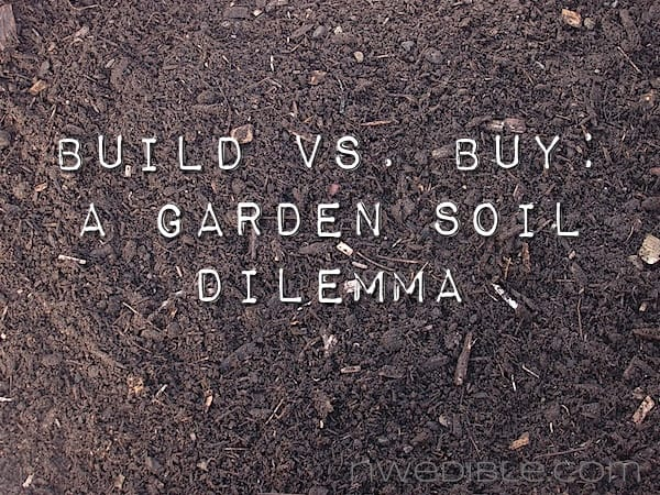 Build vs. Buy Garden Soil (1)