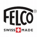 Felco: The best pruners in the world.