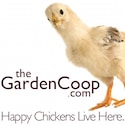 Complete downloadable plans for an attractive, secure chicken coop.