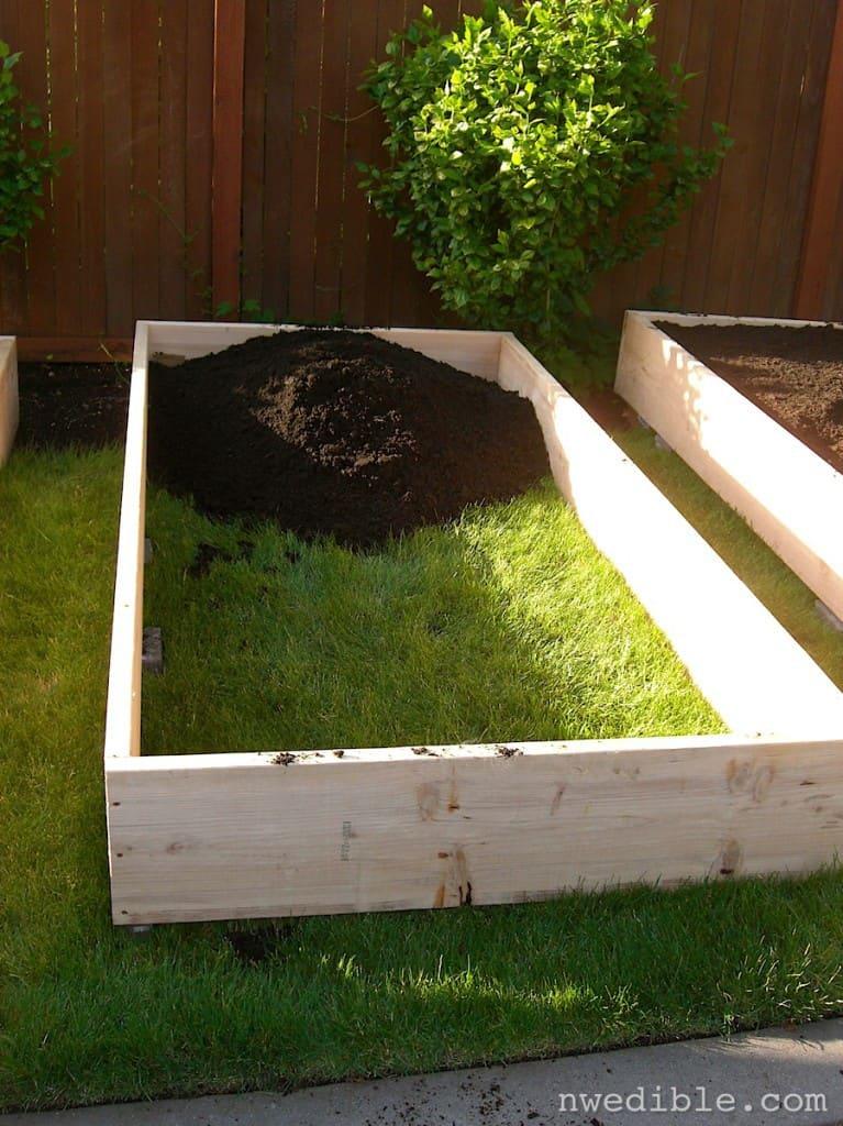 Lawn to Garden750