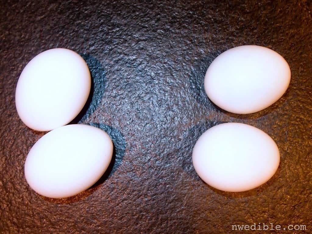 Backyard vs Store Eggs07