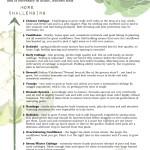 maritime northwest garden guide pdf