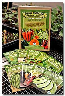 Garden-Starter-Collections-Large-01
