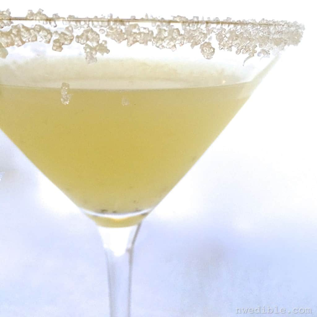 Sage Brush Cocktail75