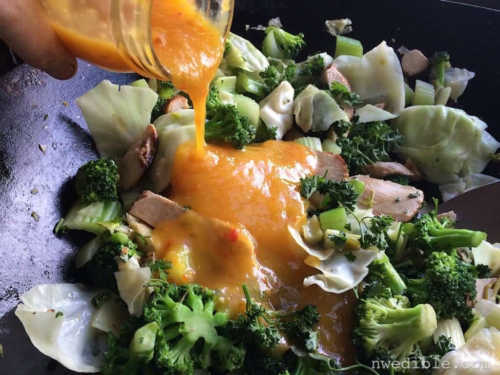 chicken-veg-stirfry