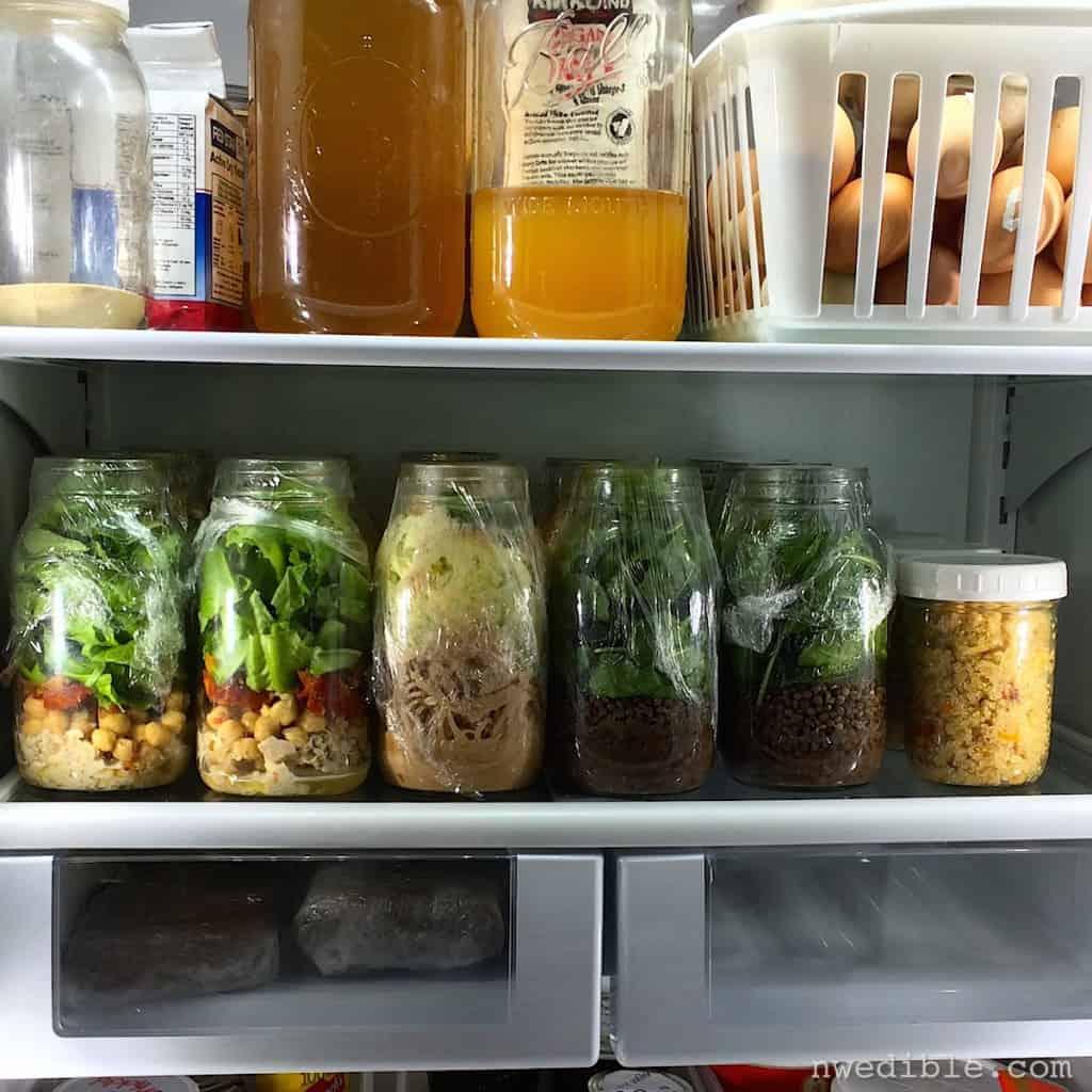 mason-jar-lunches-3