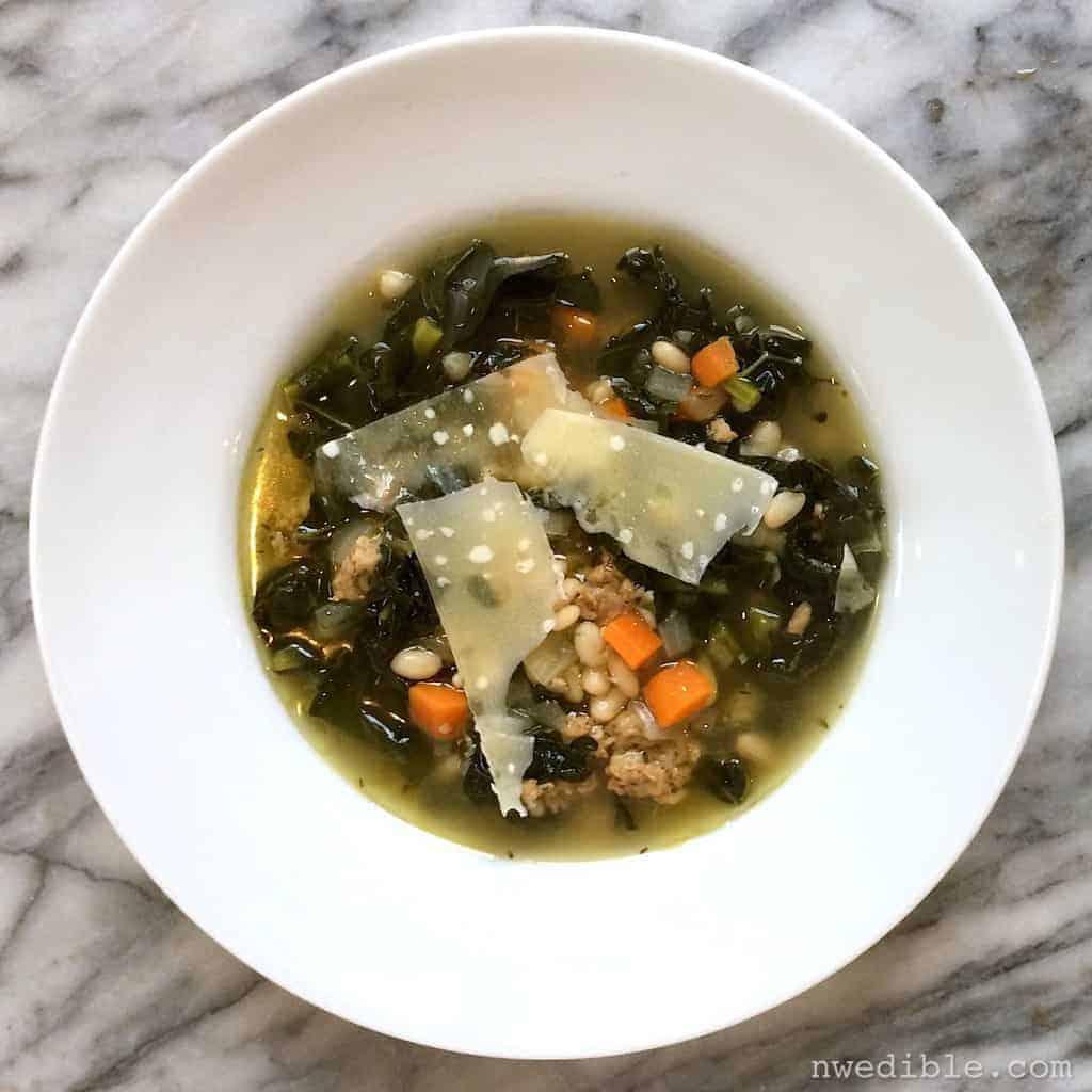 Kale-Soup-Overhead