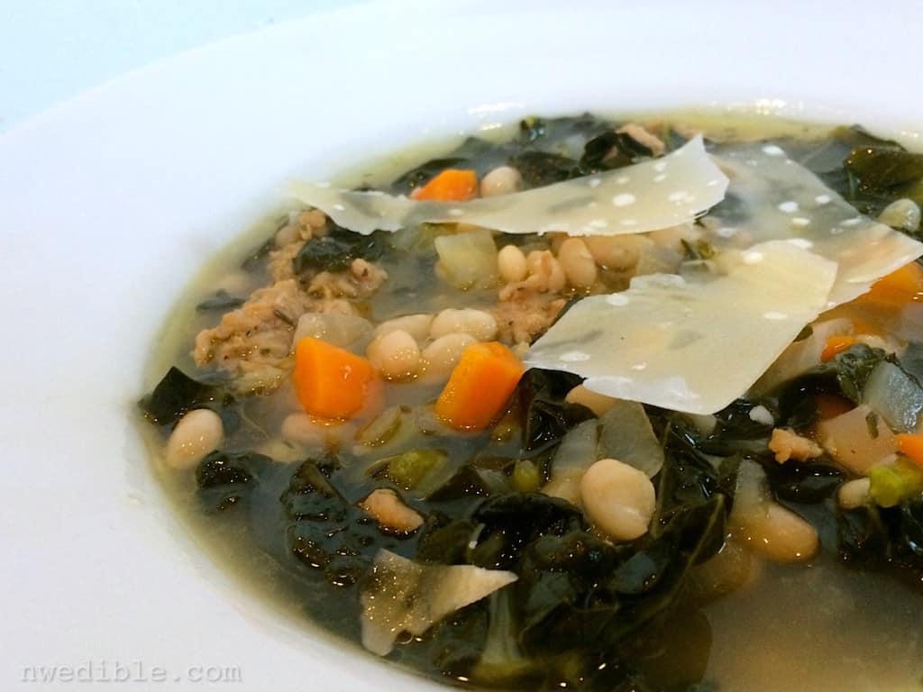 Kale-White-Bean-Soup48