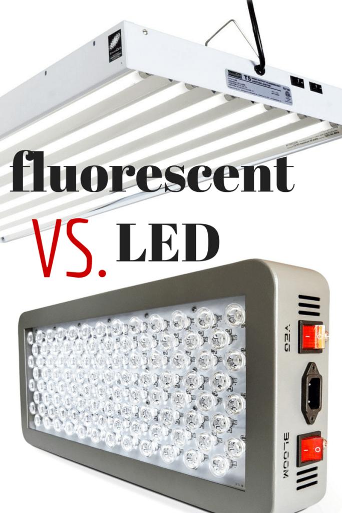 fluorescent-vs-LED